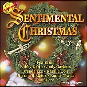 Bobby Darrin Judy Garland Kenny Rogers Natalie Cole