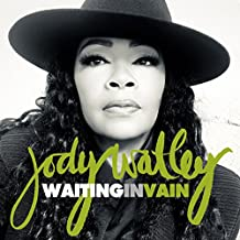 Waiting in Vain (Single)