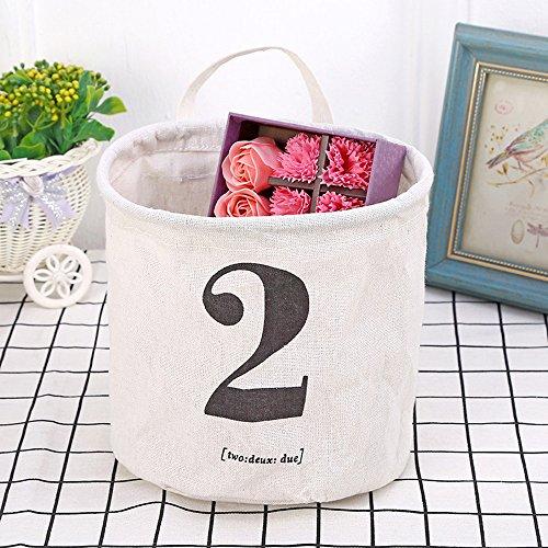 Cube Bags Bangkok - 6