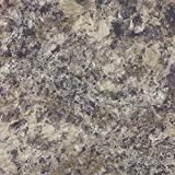 Formica Brand Laminate 035221246710000 Perlato Granite Laminate, Perlato Granite Etchings