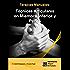 Técnicas Articulares en Miembro Inferior y Pelvis (Terapias Manuales)