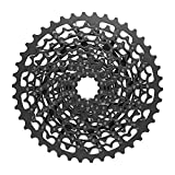 SRAM XG-1150 11 Speed 10-42T Bicycle Cassette