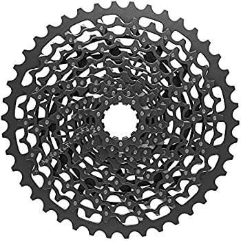 11-speed Xd -kassette xx1 Sram Xg-1199 10-42 Teeth 2019 New Fashion Style Online