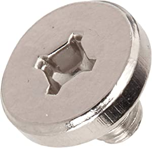 GENUINE Frigidaire 73201-2580 Range/Stove/Oven Screw Unit