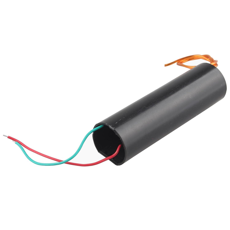 Haljia 1000 KV Step-Up haute tension Pulse Inverter Arc Gé né rateur module de bobine d'allumage