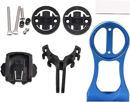 Toygogo Soporte para Computadora de Bicicleta, Adaptador de ...