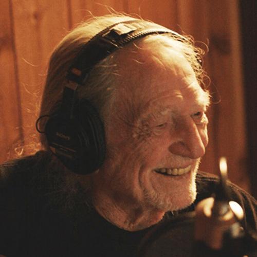 Willie Nelson Bei Amazon Music