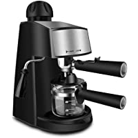 oneday Cafetiere Expresso Machine