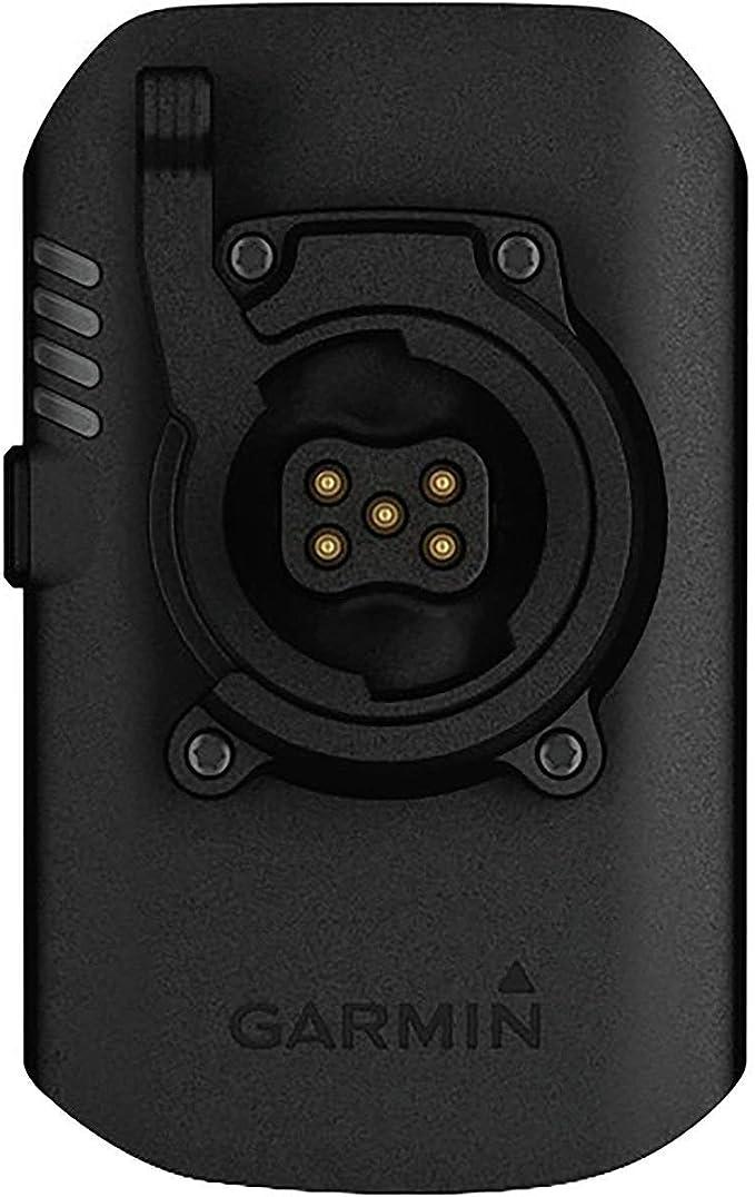 Garmin – Batería Externa para GPS de Bicicleta Edge 1030: Amazon.es: Electrónica