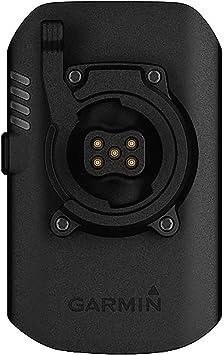 Garmin – Batería Externa para GPS de Bicicleta Edge 1030: Amazon ...