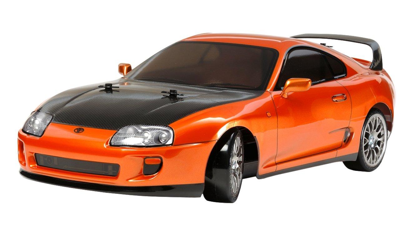 Toyota Dealerships In Atlanta