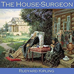 The House-Surgeon