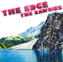 THE BAWDIES / THEEDGE[通常盤]の商品画像