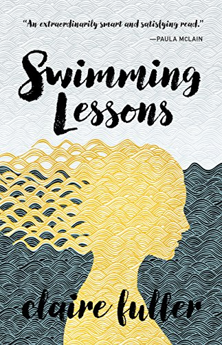 Swimming Lessons cover