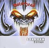 Motörhead: Rock 'n' Roll (Audio CD)