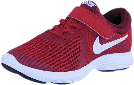 Amazon.com: Nike Kids Revolution 4 (PSV