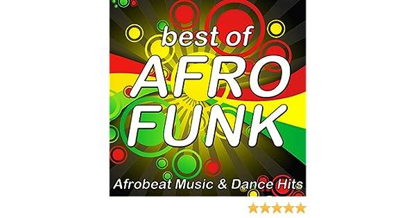 Afrobeats Best of 2015