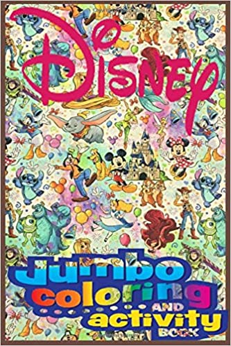 Disney Adult Coloring Books | Disney coloring pages, Coloring ... | 499x333