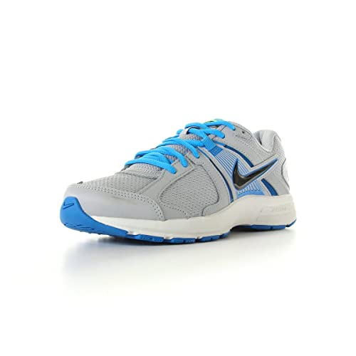 Running Piel Dart HombreGrisgris 10 Zapatillas Et Nike De 6fgyY7b