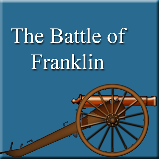 civil-war-battles-franklin