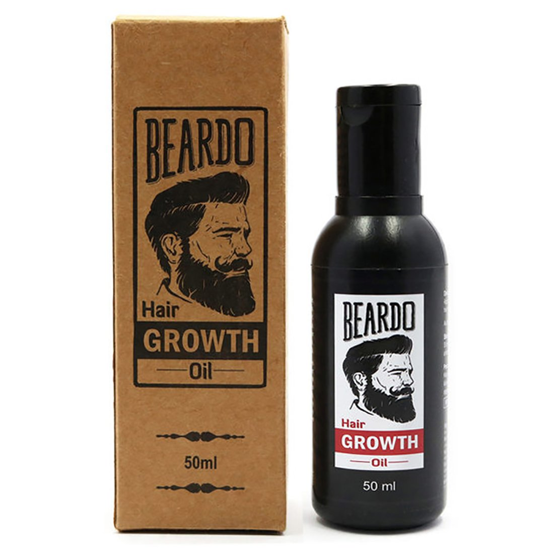 beardo-beard-oil-india-best