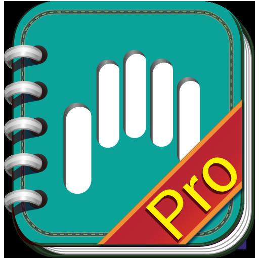 Handy Note Pro