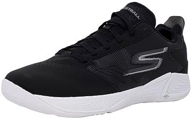 Skechers Hombres Sportschuhe  Amazon   Schuhe & Handtaschen
