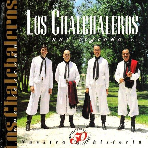 Amazon.com: La flor de la canela: Los Chalchaleros: MP3 Downloads