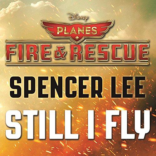 Still I Fly (From