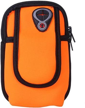 Jixin4you Adjustable Luggage Straps Suitable Travel Bag Belt Blue