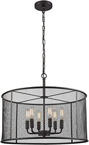 Thomas Lighting CN250641 Chandelier