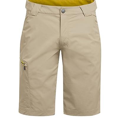 Maier Sports Short norite Bermuda M XL