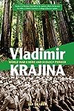 Vladimir Krajina, Jan Drabek, 1553801474