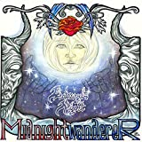 WALPURGIS NIGHT - Midnight Wanderer (12