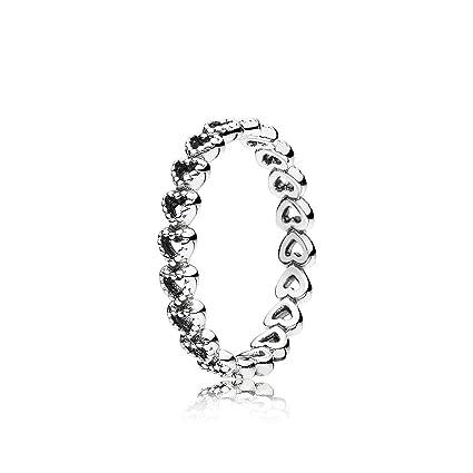3807983367725a anello donna gioielli Pandora misura 10 casual cod. 190980-50: Amazon.it:  Casa e cucina