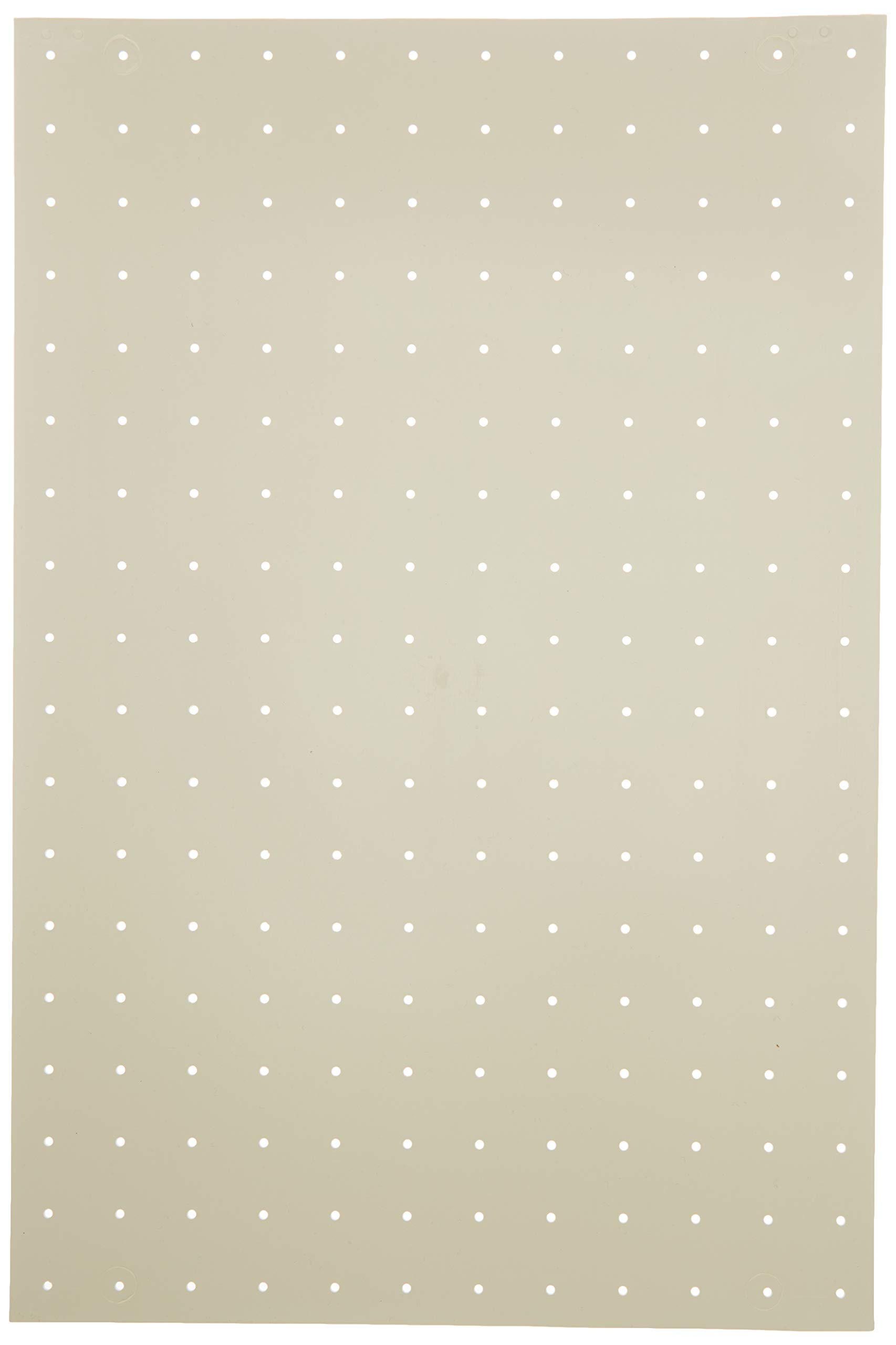 Rolyan Splinting Material Sheets, Tailor Splint, Beige, 1/16'' x 12'' x 18'', 1% Perforated, 4 Sheets