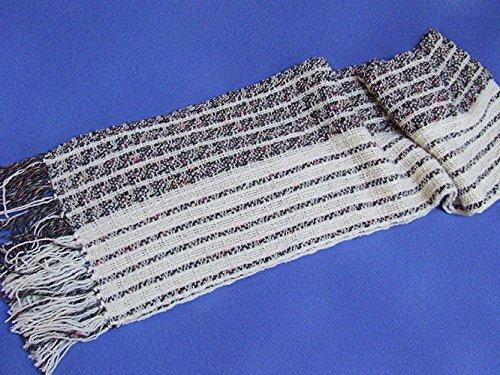 Shetland wool shawl hand woven shawl wool scarf pure wool winter shawl woman scarf winter scarf wool shawl shrug fashion gifts fringed shawl