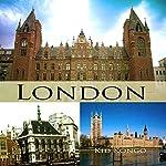London: Travel the World Series, Volume 25 | Kid Kongo