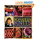 Kristin Knits: 27 Inspired Designs for Playing with Color