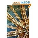 The School for Psychics: A Midlife Fairytale Adventure (Nurse Phoebe Book 3)