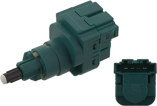 Febi Brake Light Switch