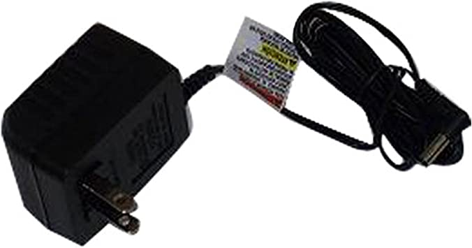 Black Decker 90509774 Chs6000 Cordless Handisaw Charger Amazon Ca Electronics