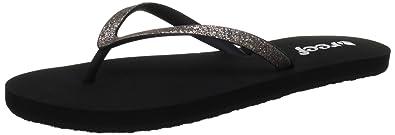 Femme Et Reef Stargazer Tongs Sacs Chaussures fqvqExgwI