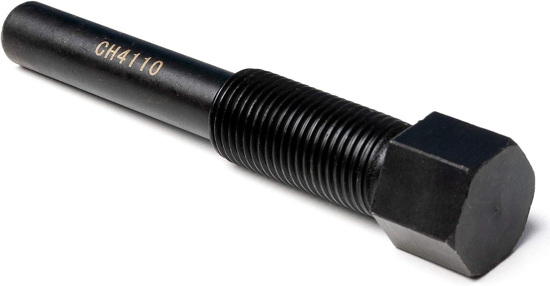 Krator ATV Secondary Drive Clutch Puller Tool for 1995-1998 Polaris Magnum 425