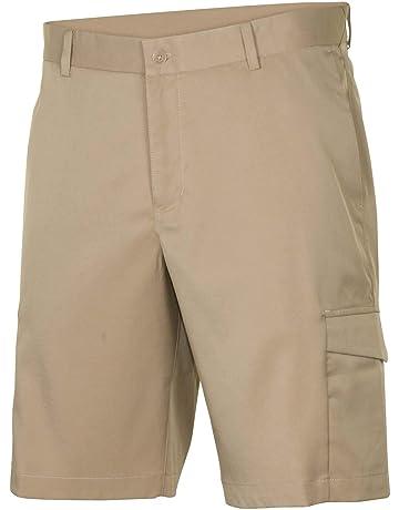 95a6288b5566 Nike Flex Standard-Fit Cargo Men s Golf Shorts