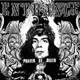 Prayer Of Death by Entrance