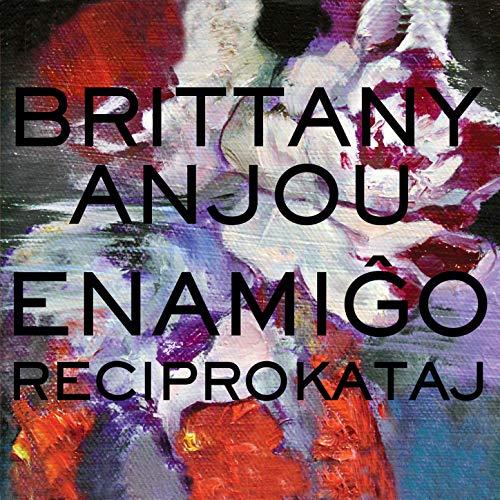 Enamiĝo Reciprokataj - Records Brittany