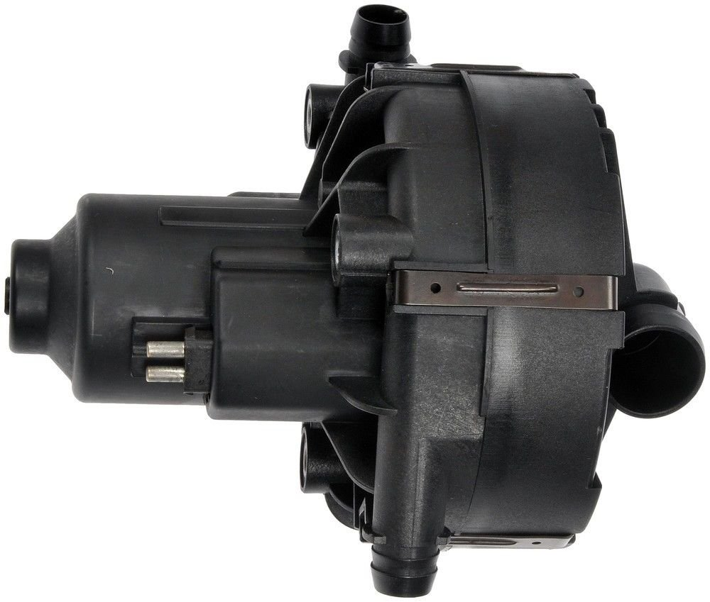 Secondary Air Injection Pump for Mercedes W164 R171 W211 0001405185 by Mr Fix