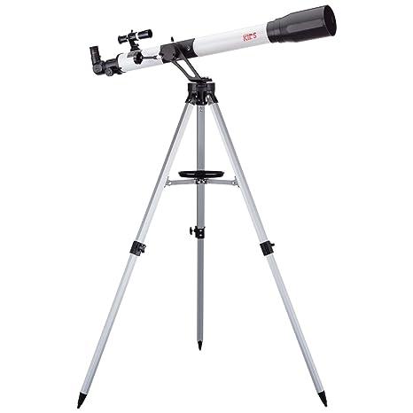 AMSCOPE-KIDS TLS-70900 450X 900x70mm Telescope