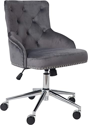 Blairot Home Office Desk Chair